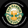 Bar Harbor Brewing