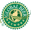 Global Beer Network